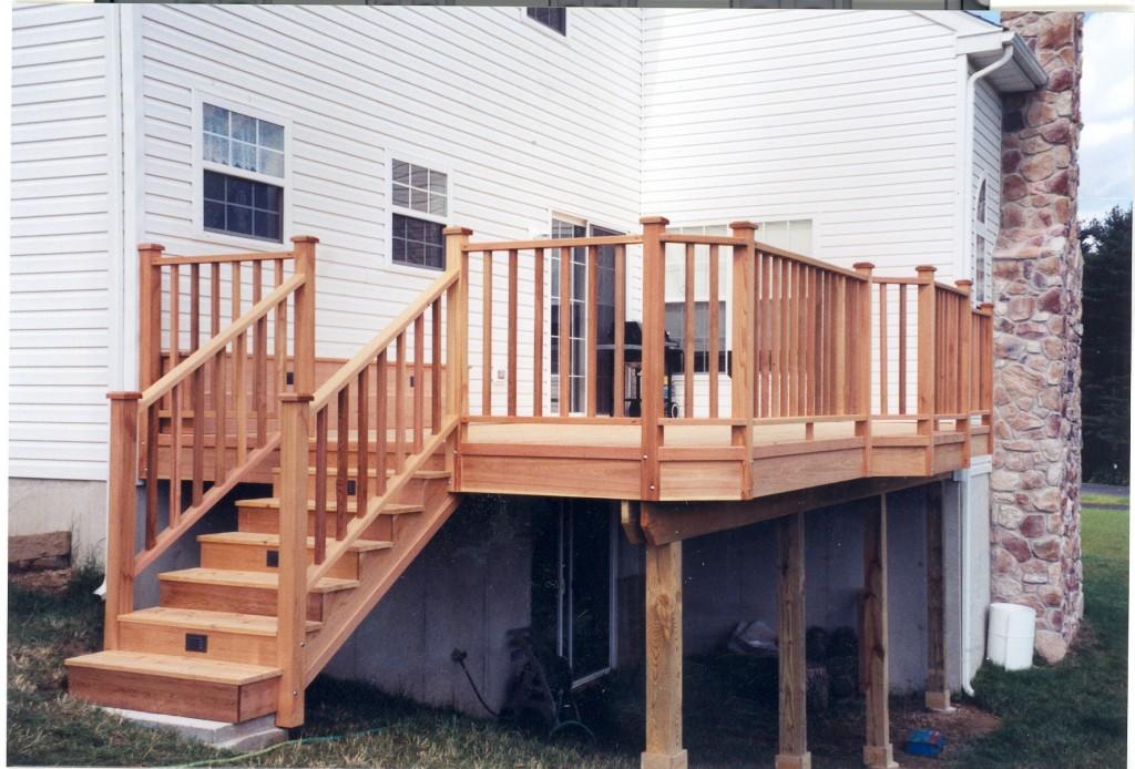 cedar-deck-1024x694-jpg