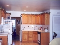 kitchen-1-1024x669-jpg